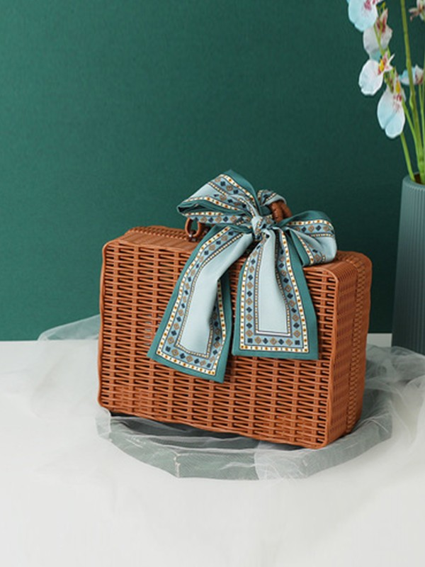 Fashion Candy Gifts Boxes